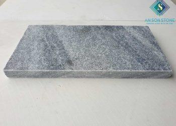 Tumble Grey Stone 20*40*3cm