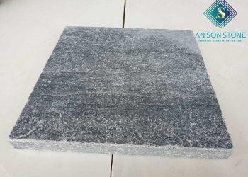 Tumble Grey Stone 30*30*3cm