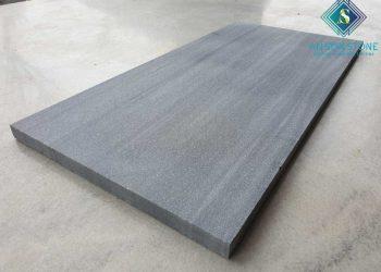 Tumble Grey Stone 30*60*2cm