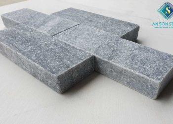 Tumble Stone
